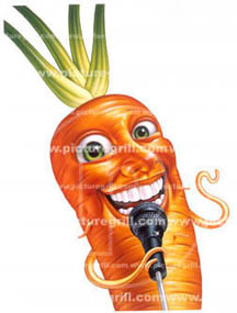 carrot-illustration.jpeg